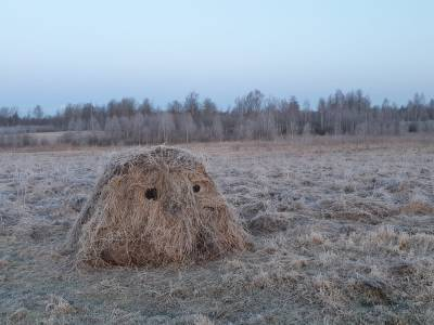 Udany sezon na Białorusi