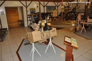 Niemiecki karabin maszynowy