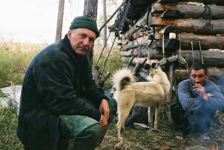 Andrzej Zdunek, mój mentor i przewodnik
