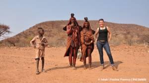 Ludzie Himba